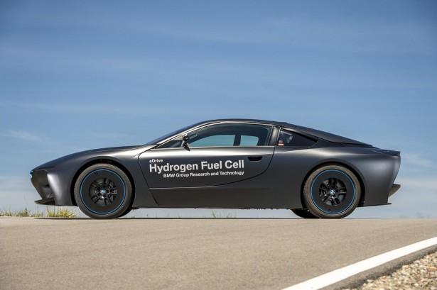 BMW-prototype-i8-hydrogene-2015-2