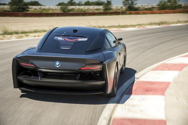 BMW-prototype-i8-hydrogene-2015-4
