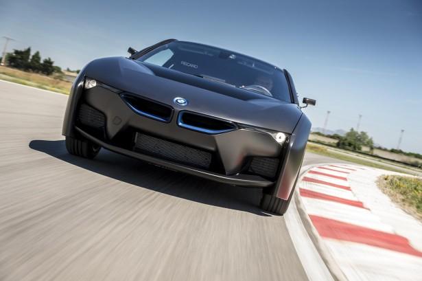 BMW-prototype-i8-hydrogene-2015-6