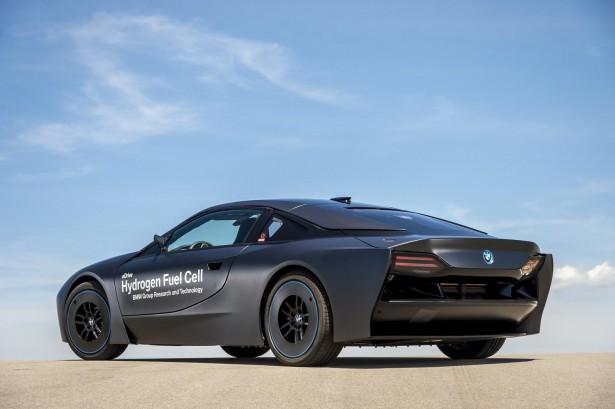 BMW-prototype-i8-hydrogene-2015