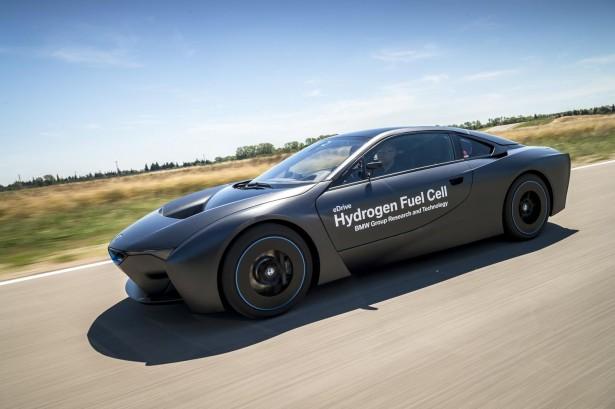 BMW-prototype-i8-hydrogene-2015-7