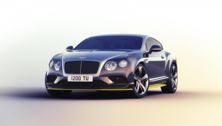 Bentley-Continental-GT-Speed-Breitling-Jet-Team-Series