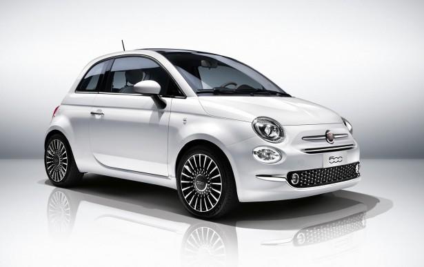 Fiat-500-2015-facelift-10