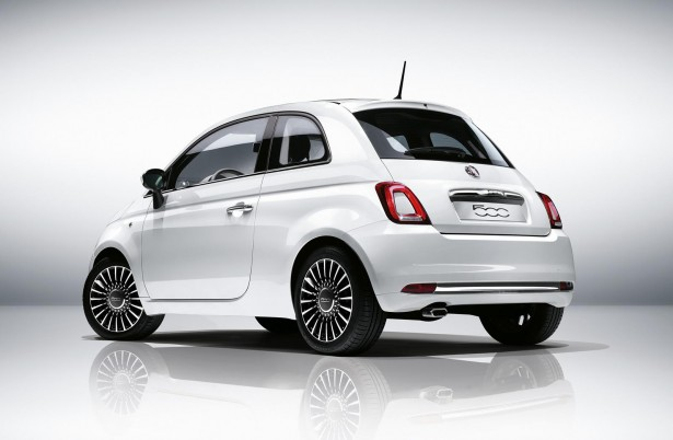 Fiat-500-2015-facelift-11