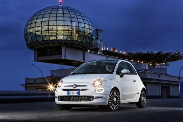 Fiat-500-2015-facelift-19