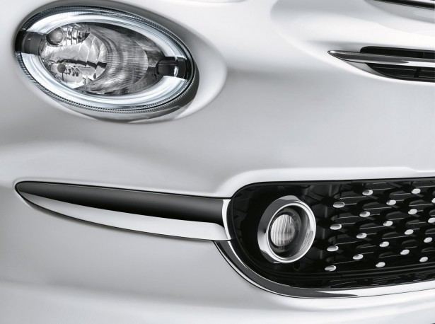 Fiat-500-2015-facelift-3