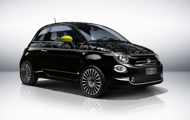 Fiat-500-2015-facelift-4
