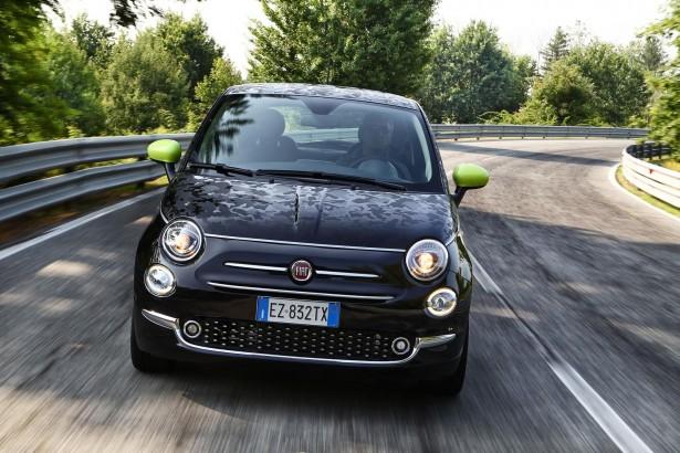 Fiat-500-2015-facelift-5