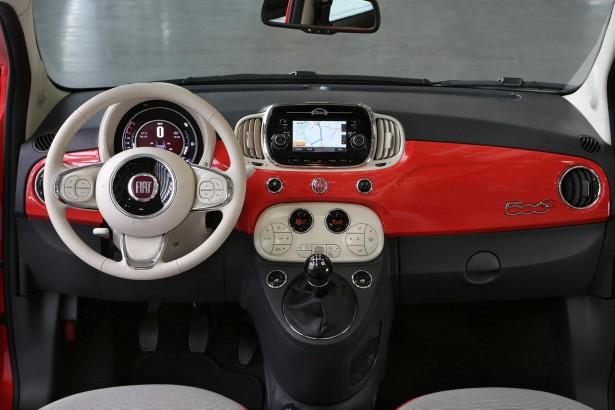 Fiat-500-2015-facelift