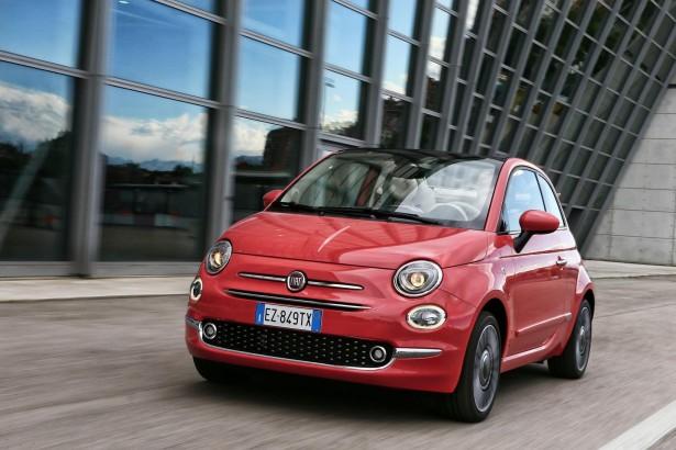 Fiat-500-2015-facelift-7