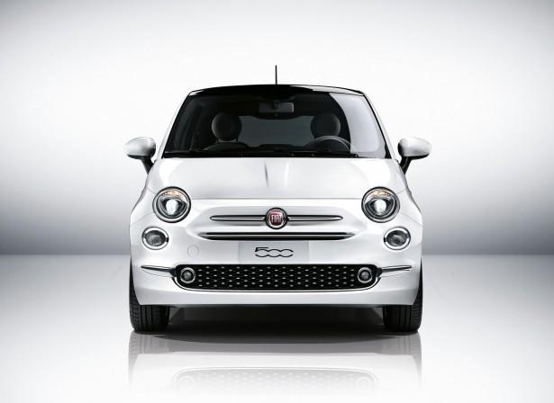 Fiat-500-2015-facelift-9