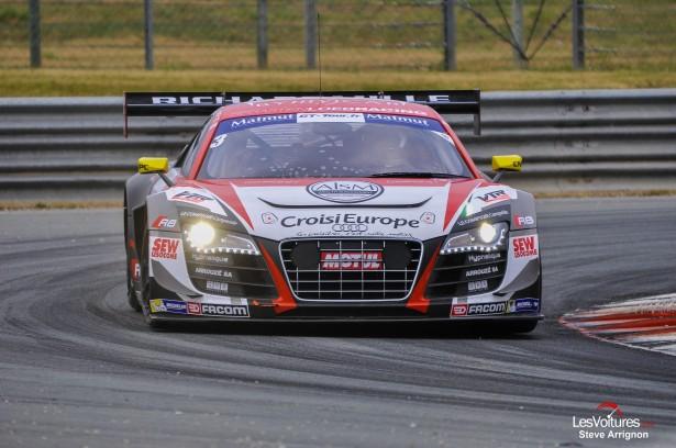 GT-Tour-2015-Le-Vigeant-Audi-R8-LMS-Ultra-Sebastien-Loeb-Racing-Team