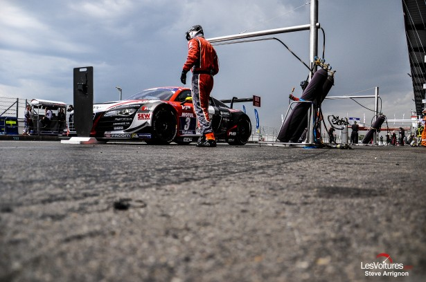 GT-Tour-2015-Le-Vigeant-Audi-Sebastien-Loeb-Racing-Team