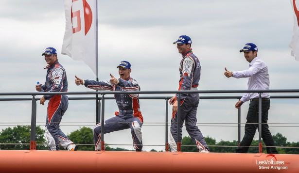 GT-Tour-2015-Le-Vigeant-David-Hallyday-Mike-Parisy-Philippe-Gaillard