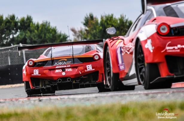 GT-Tour-2015-Le-Vigeant-Ferrari-458-Italia-GT3