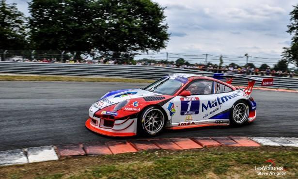 GT-Tour-2015-Le-Vigeant-Porsche-911-GT3-R-IMSA-Performance-Matmut
