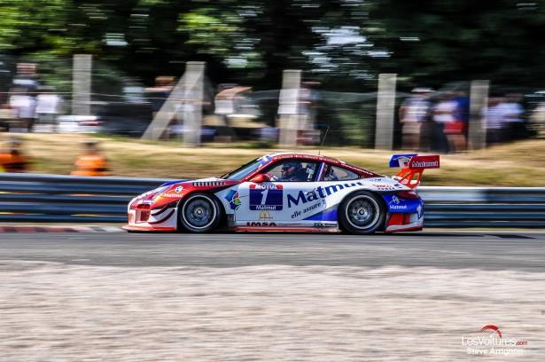 GT-Tour-FFSA-Le-Vigeant-2015-911-GT3-R-Imsa