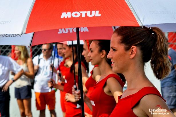 GT-Tour-FFSA-Le-Vigeant-2015-Motul