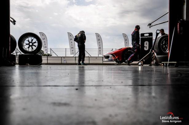 GT-Tour-FFSA-Le-Vigeant-2015-Sport-Garage