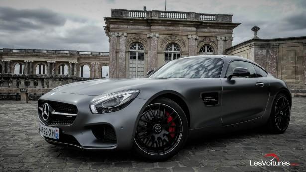 Mercedes-AMG-GT-S-AMG-essai -22-2