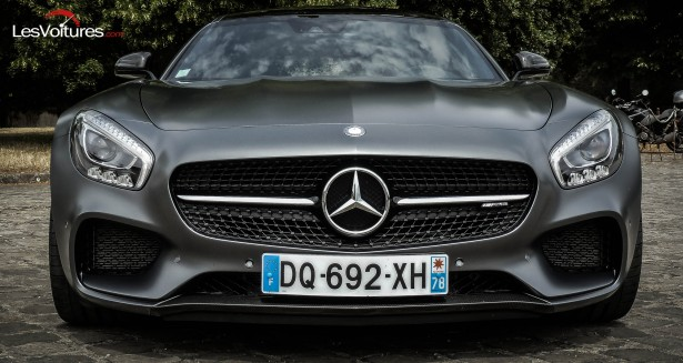 Mercedes-AMG-GT-S-pack-carbone-amg-2