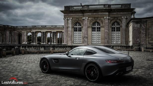 Mercedes-AMG-GT-S-pack-carbone-amg-3
