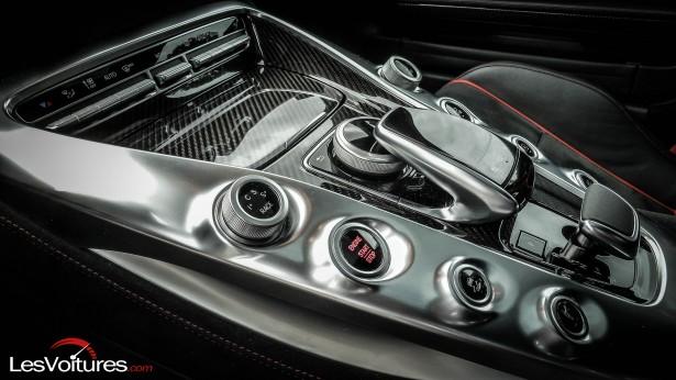 Mercedes-AMG-GT-S-pack-carbone-amg-5