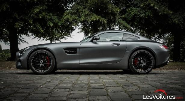 Mercedes-AMG-GT-S-pack-carbone-amg-6