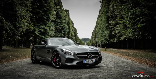 Mercedes-AMG-GT-S-pack-carbone-amg-7