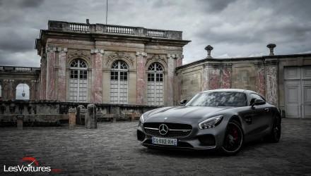 Mercedes-AMG-GT-S-pack-carbone-amg-photo-versailles