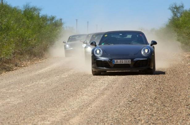 Porsche-911-facelift-2015-10