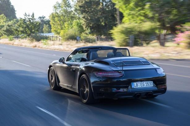 Porsche-911-facelift-2015-15