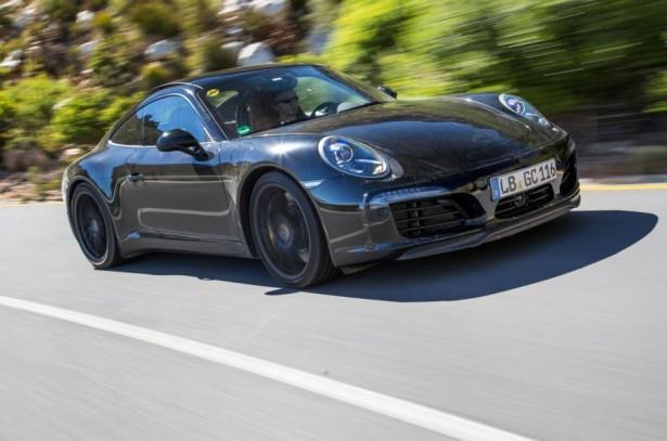 Porsche-911-facelift-2015-16