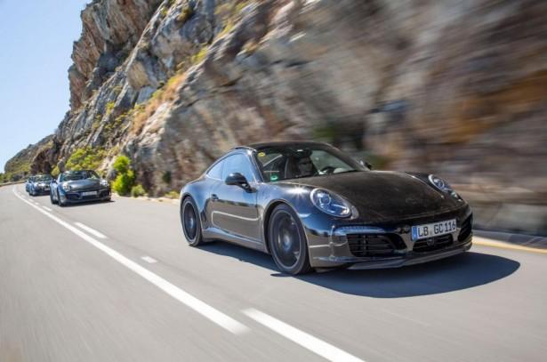 Porsche-911-facelift-2015-3