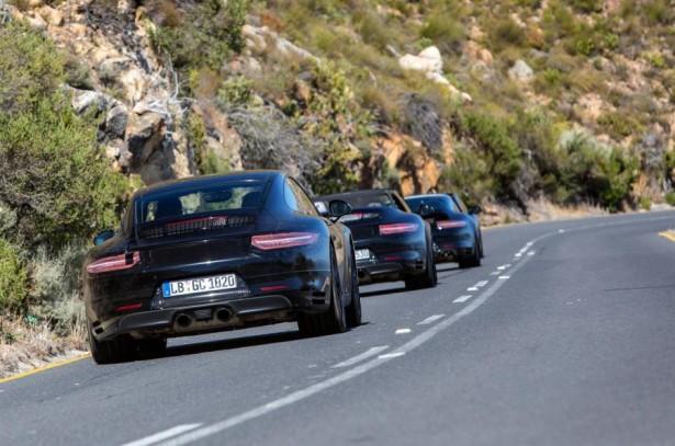 Porsche-911-facelift-2015-5