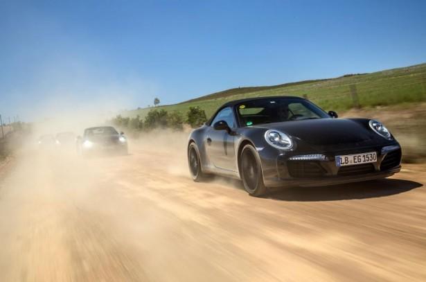 Porsche-911-facelift-2015