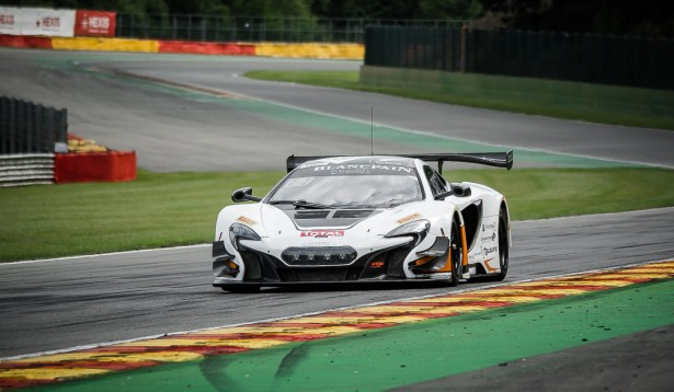 Total-24-Hours-of-Spa-2015 (10)