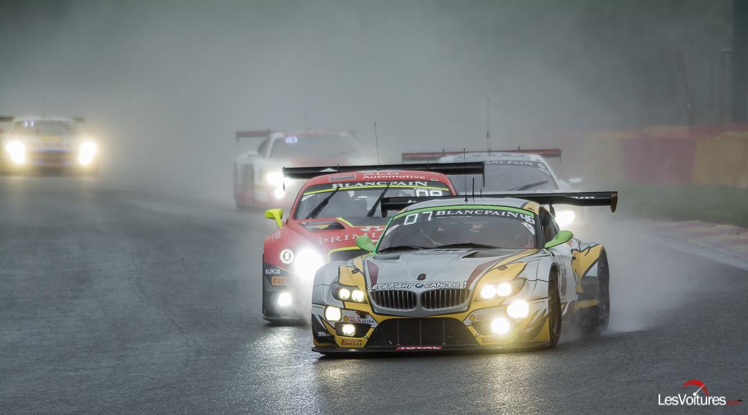 Total-24-Hours-of-Spa-2015-46-Z4-GT3-VDS