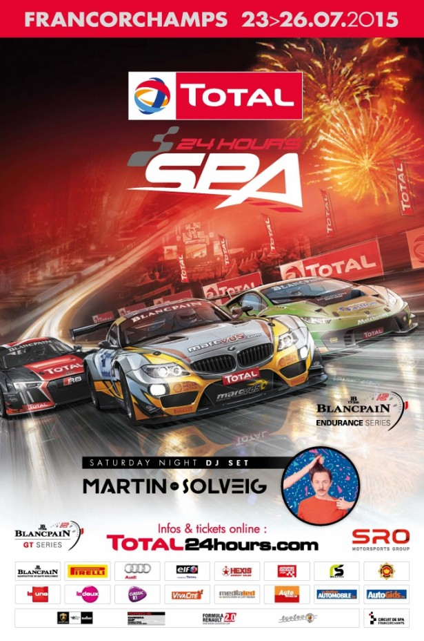 Total-24-Hours-of-Spa-2015