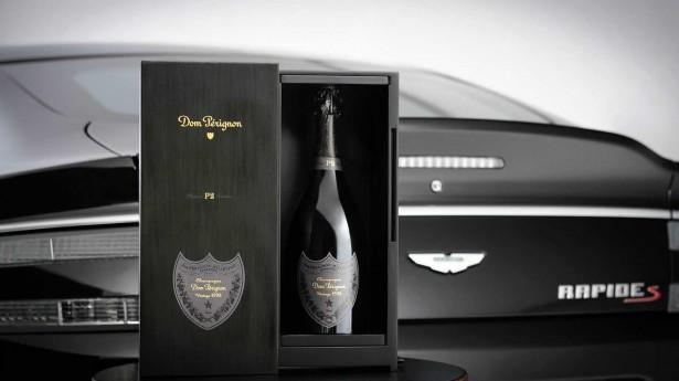 aston-martin-rapide-s-dom-perignon-champagne-2015-14