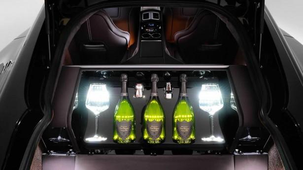 aston-martin-rapide-s-dom-perignon-champagne-2015-2