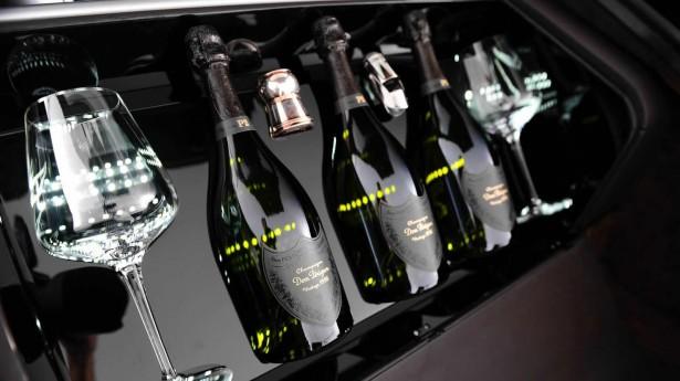 aston-martin-rapide-s-dom-perignon-champagne-2015-9