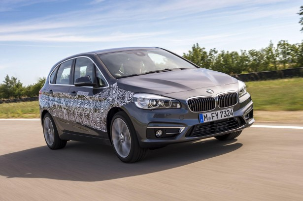 bmw-serie-2-active-tourer-hybride-rechargeable