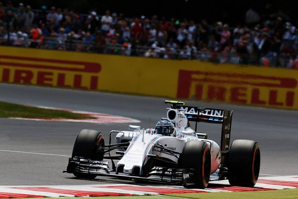 bottas-williams-fw31-gp-grande-bretagne-2015