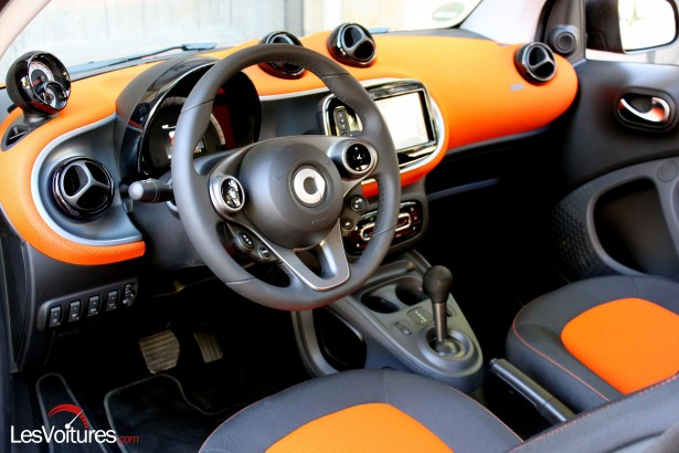 essai-smart-fortwo-dct-twinamic-11