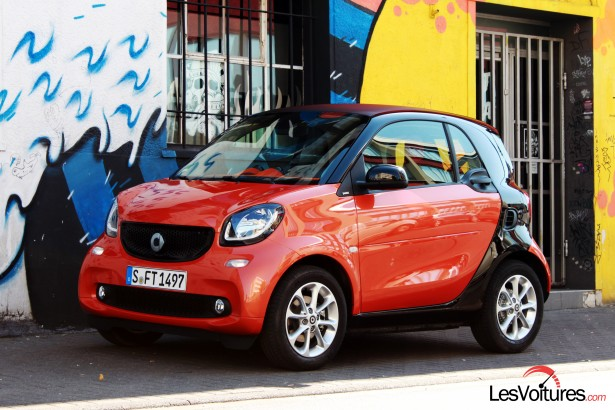 essai-smart-fortwo-dct-twinamic-4