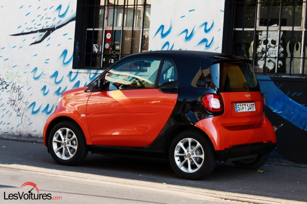essai-smart-fortwo-dct-twinamic-5