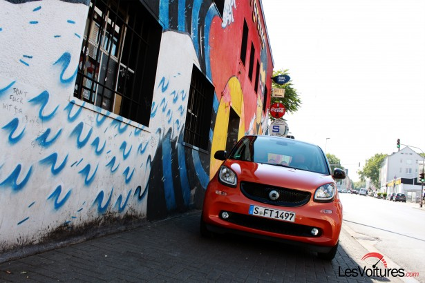 essai-smart-fortwo-dct-twinamic-6