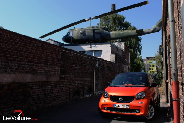 essai-smart-fortwo-dct-twinamic