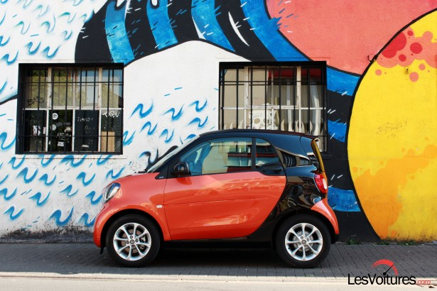 essai-smart-fortwo-dct-twinamic-7